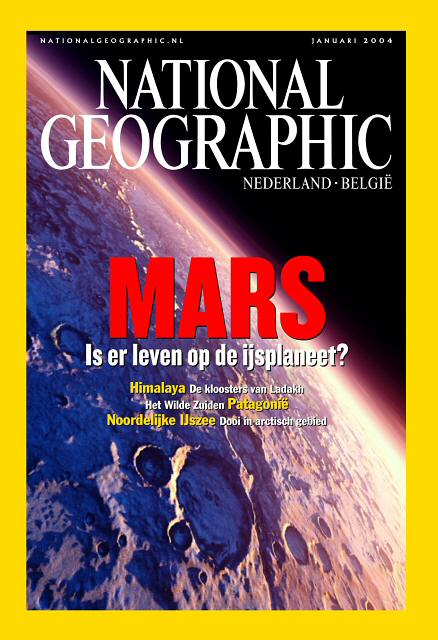mars rover national geographic - photo #34