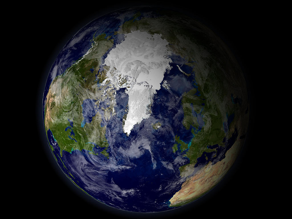 solar system earth - photo #15